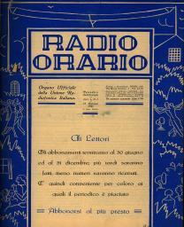 Anno 1925 Fascicolo n. 3
