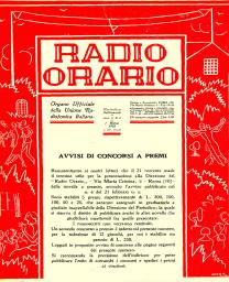 Anno 1925 Fascicolo n. 8