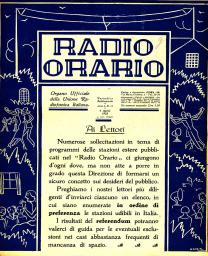 Anno 1925 Fascicolo n. 12