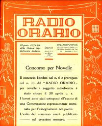 Anno 1925 Fascicolo n. 18
