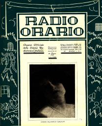 Anno 1925 Fascicolo n. 23