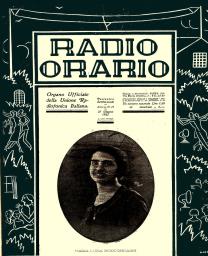 Anno 1925 Fascicolo n. 24