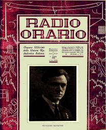 Anno 1925 Fascicolo n. 25