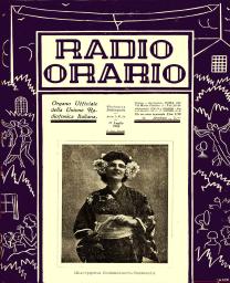 Anno 1925 Fascicolo n. 26