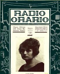 Anno 1925 Fascicolo n. 27