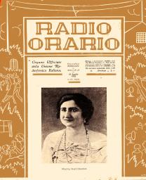 Anno 1925 Fascicolo n. 28