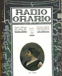 Anno 1925 Fascicolo n. 31