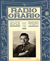Anno 1925 Fascicolo n. 37