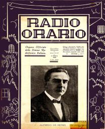 Anno 1925 Fascicolo n. 39