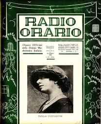 Anno 1925 Fascicolo n. 41