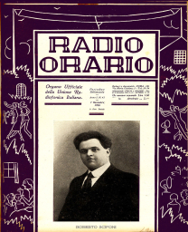 Anno 1925 Fascicolo n. 43