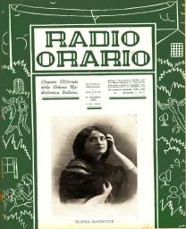 Anno 1925 Fascicolo n. 44