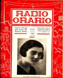 Anno 1925 Fascicolo n. 45