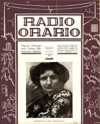 Anno 1925 Fascicolo n. 46
