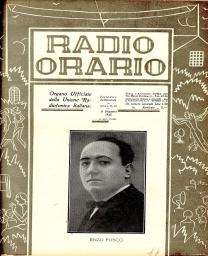 Anno 1925 Fascicolo n. 48