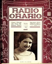 Anno 1925 Fascicolo n. 49