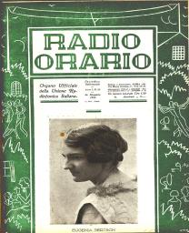 Anno 1925 Fascicolo n. 50