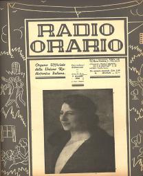 Anno 1926 Fascicolo n. 2
