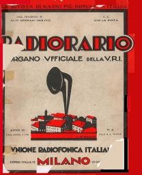 Anno 1928 Fascicolo n. 2