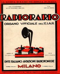 Anno 1928 Fascicolo n. 51