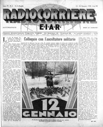 Anno 1930 Fascicolo n. 2