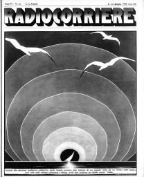 Anno 1930 Fascicolo n. 23