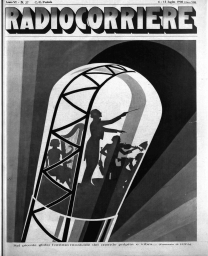 Anno 1930 Fascicolo n. 27