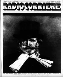 Anno 1930 Fascicolo n. 41