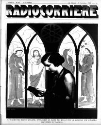 Anno 1930 Fascicolo n. 43