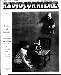 Anno 1930 Fascicolo n. 48