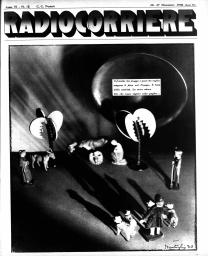 Anno 1930 Fascicolo n. 51