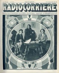 Anno 1931 Fascicolo n. 2