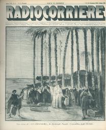 Anno 1931 Fascicolo n. 3