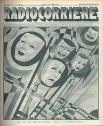 Anno 1931 Fascicolo n. 4