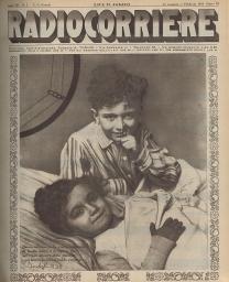 Anno 1931 Fascicolo n. 5