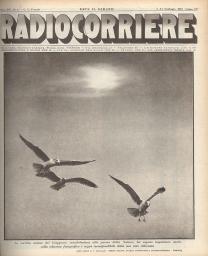 Anno 1931 Fascicolo n. 6