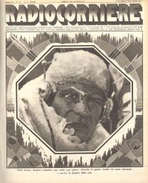 Anno 1931 Fascicolo n. 11