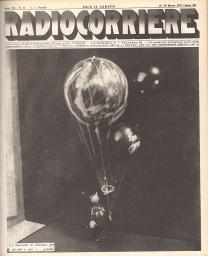 Anno 1931 Fascicolo n. 12