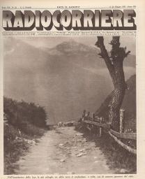 Anno 1931 Fascicolo n. 23