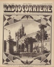 Anno 1931 Fascicolo n. 24