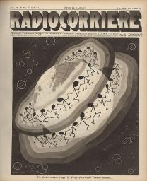 Anno 1931 Fascicolo n. 31