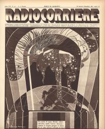 Anno 1931 Fascicolo n. 35