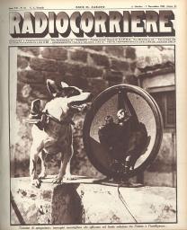 Anno 1931 Fascicolo n. 44