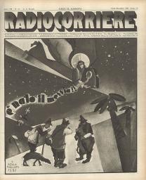 Anno 1931 Fascicolo n. 51