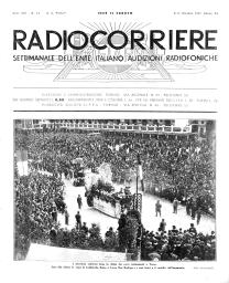 Anno 1932 Fascicolo n. 41