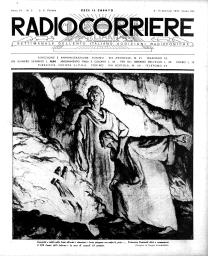 Anno 1933 Fascicolo n. 2