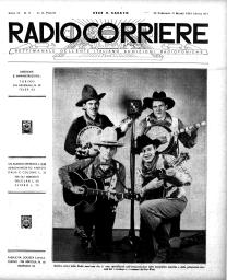 Anno 1933 Fascicolo n. 9