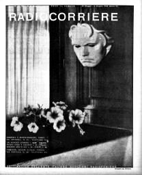 Anno 1933 Fascicolo n. 22