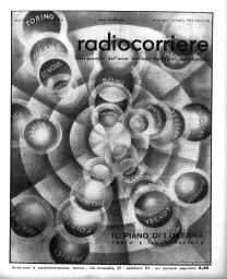 Anno 1933 Fascicolo n. 26