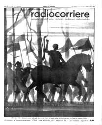Anno 1933 Fascicolo n. 44
